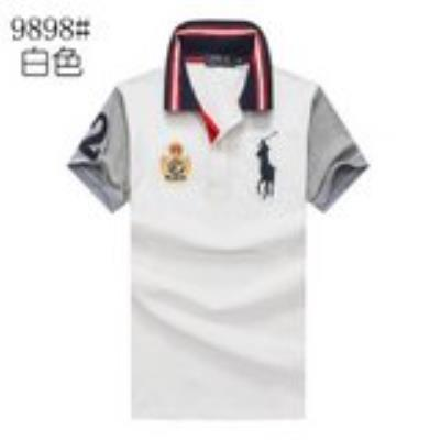 cheap quality Men Polo Shirts sku 2680